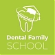 Dental Family School